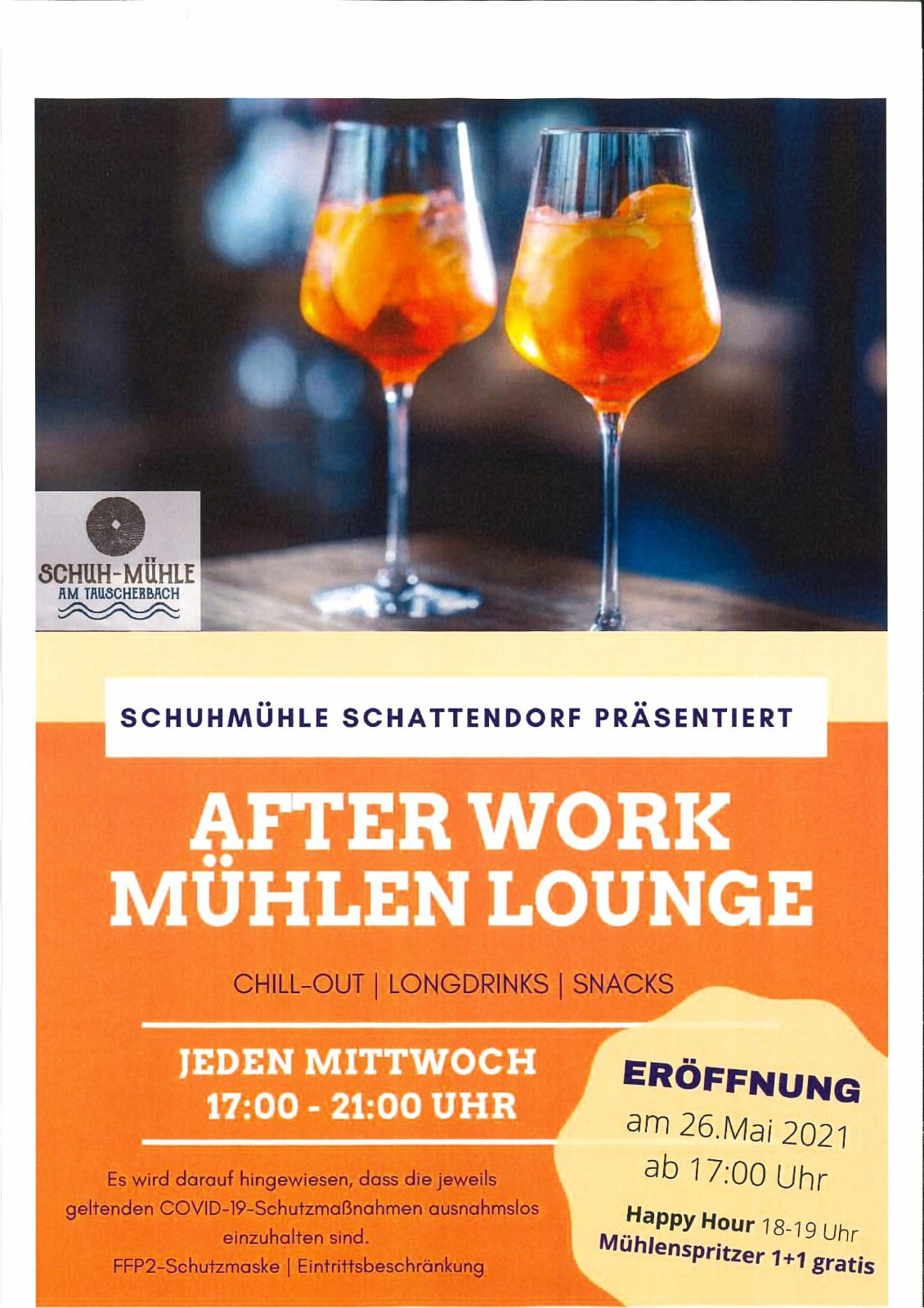 after-work-muehlen-lounge-ab-26-5