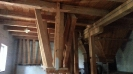 Die alte Mühle 17