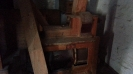Die alte Mühle 18