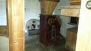 Die alte Mühle 22