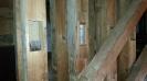 Die alte Mühle 24