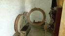 Die alte Mühle 26