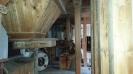 Die alte Mühle 27