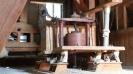 Die alte Mühle 31