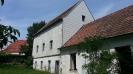 Die alte Mühle 33