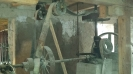 Die alte Mühle 34