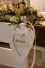Hochzeit Marlies und Florian 29.4.2016
